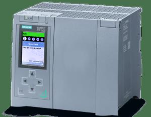 S7-1500 CLP Siemens Simatic