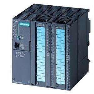 S7-300 CLP Siemens Simatic