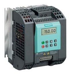G110 Sinamics Siemens