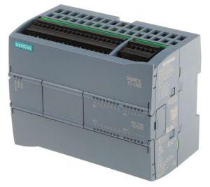 S7-1200 CLP Siemens Simatic
