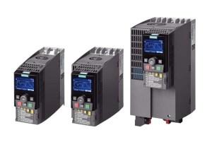G120C Sinamics Siemens