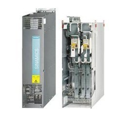 G130 Sinamics Siemens