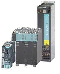 S120 Sinamics Siemens